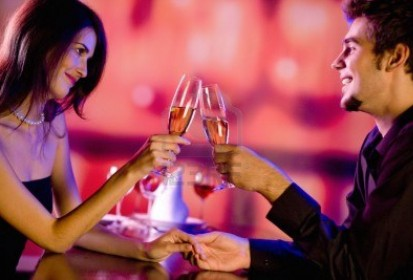 Useful Tips To Help You Plan A Romantic Break In London For Your Lady