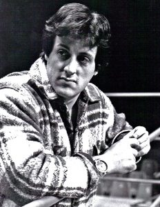 Rocky 232x300 - The Enduring Legacy of Rocky