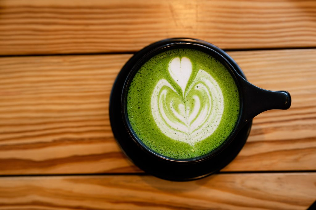 Green Tea  1024x683 - Where to Find Matcha Green Tea — And Why You Want as Much as Possible