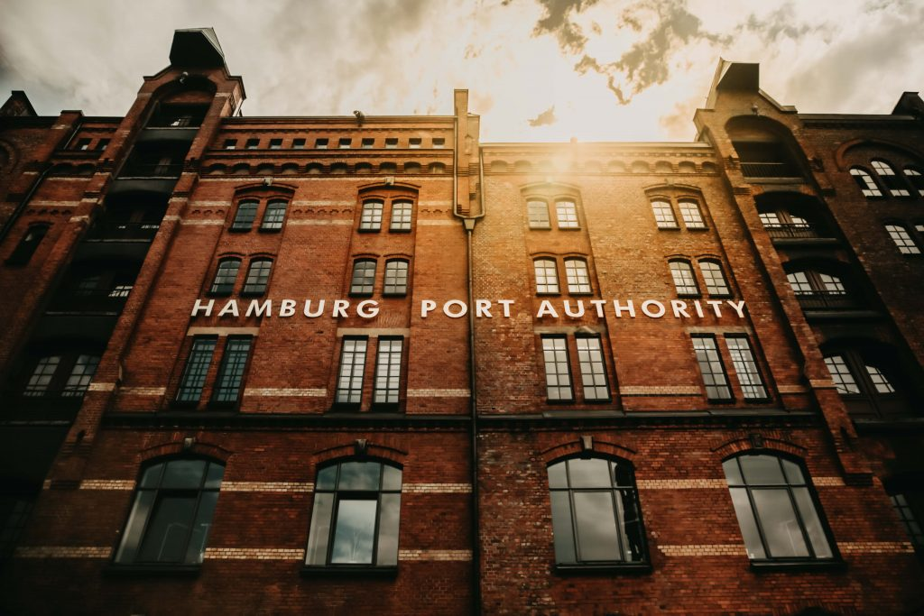 Hamburg 1024x683 - Is Hamburg Ready for the 2024 Summer Olympics?