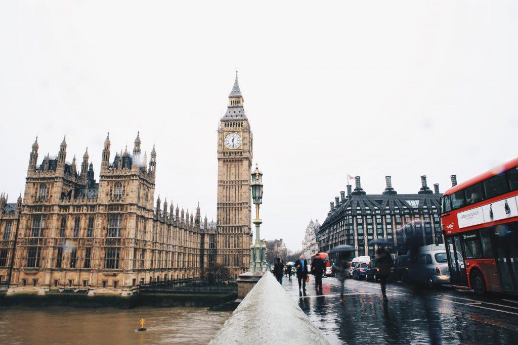 Explore London 1024x683 - Explore London: Join the Best of Royal London Tour
