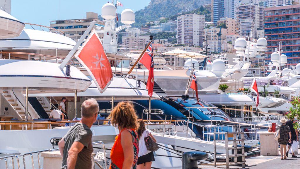 Monaco living in style 1024x576 - Monaco: Every Gentleman's Favorite Playground