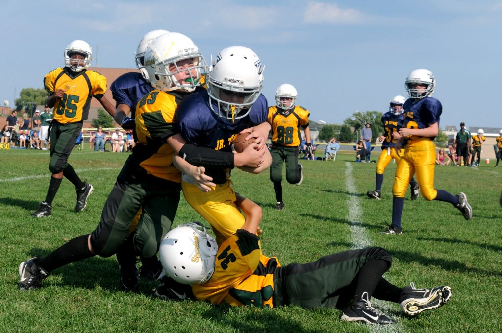 prevent sports injuries 1024x680 - How to prevent sports injuries