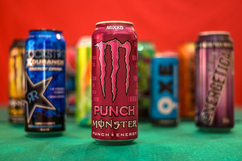 How Can Your Brand Benefit From Energy Drinks and Social Media Engagement 1024x682 - How Can Your Brand Benefit From Energy Drinks and Social Media Engagement?