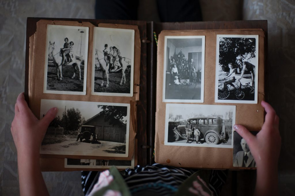 Physical Photo Albums 1024x683 - Is It Still A Good Idea To Keep Physical Photo Albums?