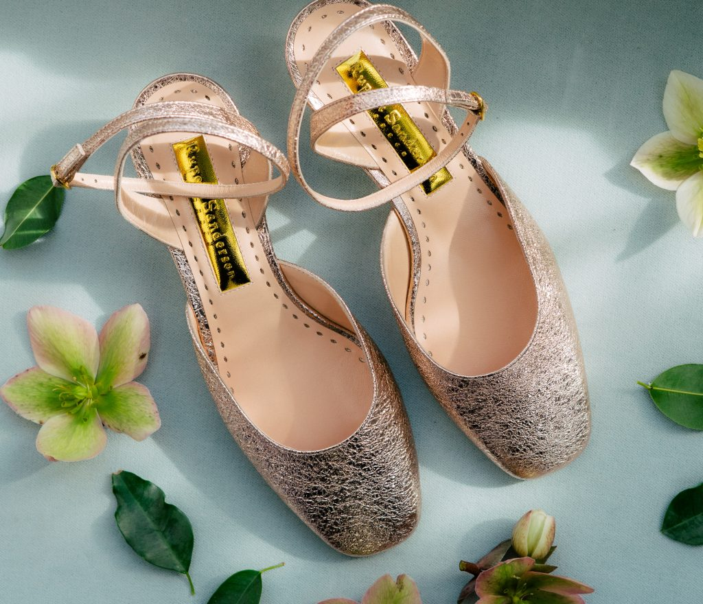 Womens Shoes 1024x880 - Buying Shoes For The Woman In Your Life