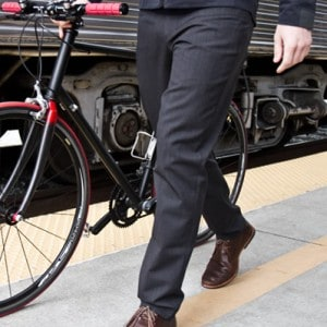pic for article 28 c 300x300 - Versatile Pants For Every Traveling Gentleman: Makers and Riders 4-Season Washable Wool Pants