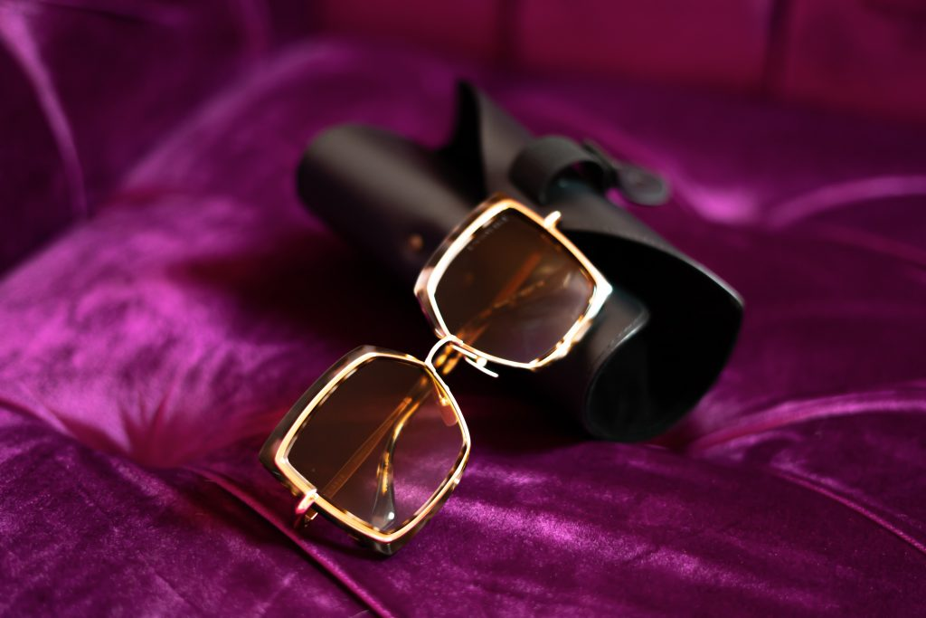 Designer Sunglasses 1024x683 - The Top Designer Sunglasses Brands for Men