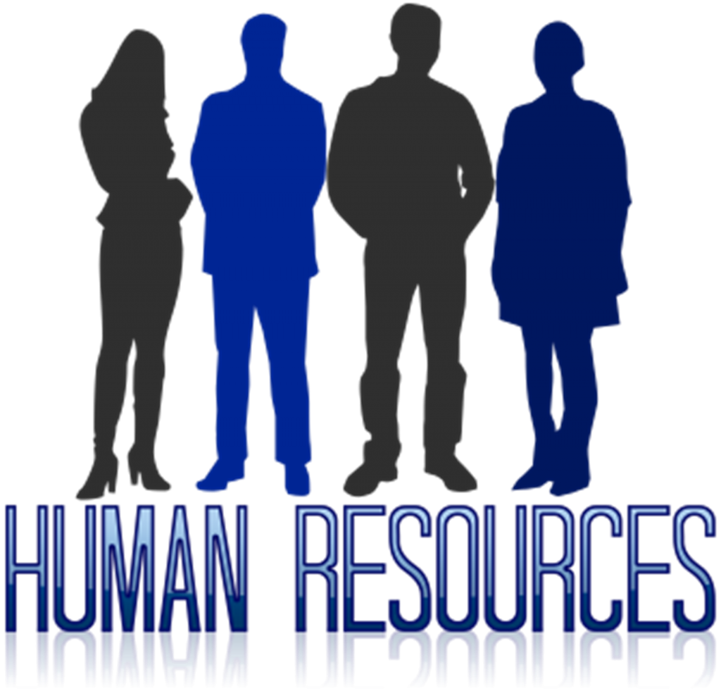 Human Resources 1024x981 - Outsourcing for Success: The In's and Out's of Outsourcing your Key Business Functions