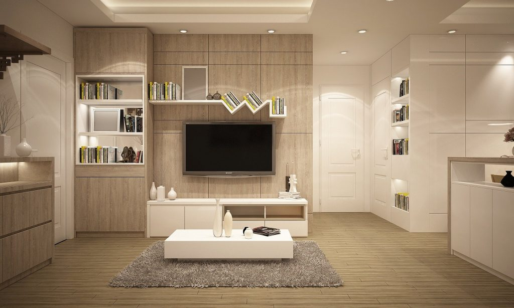 Living Space Design Tips For Men 1024x614 - Living Space Design Tips For Men