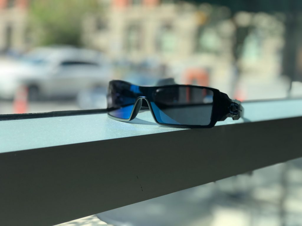 Oakley Sunglasses 1024x768 - The Top Designer Sunglasses Brands for Men