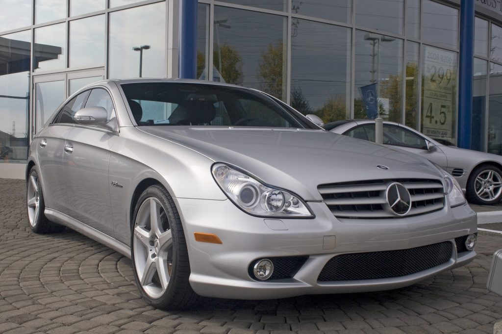 Used Car 1024x681 - Best Business Cars for 2015