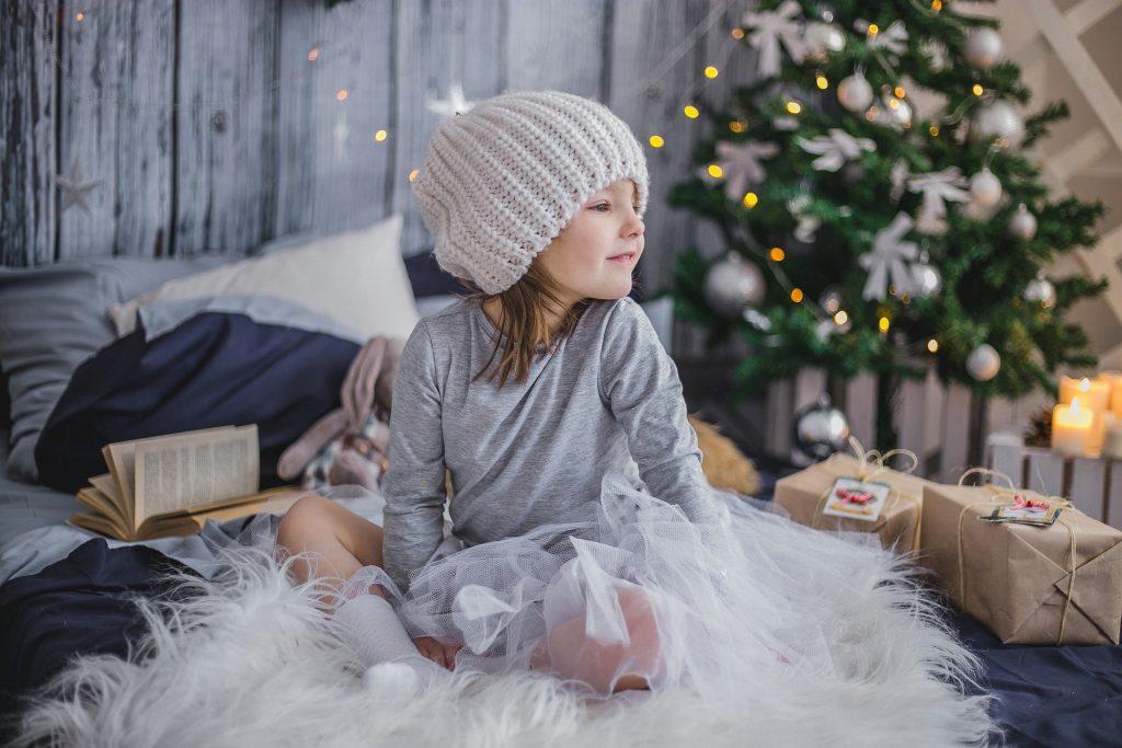 Winter Holidays  1024x683 - Six Winter Holidays From Around The World