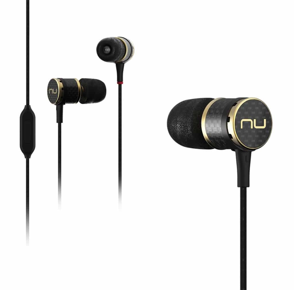 NE800M 100 11 1024x1010 - Optoma NuForce NE800M Earphones: Quality Audio in an Elegant Package