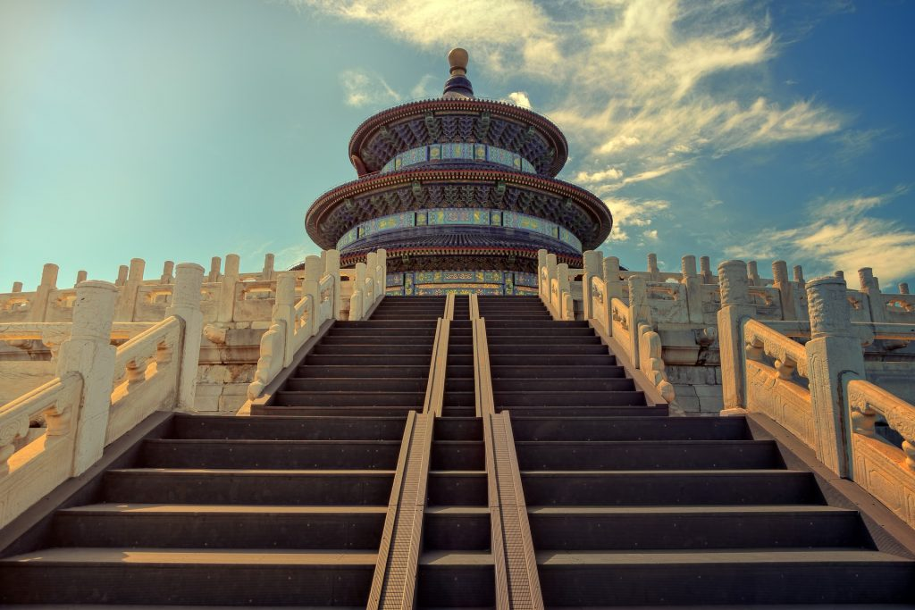 Tips for Travelling in China 1024x683 - Tips for Travelling in China like a Boss