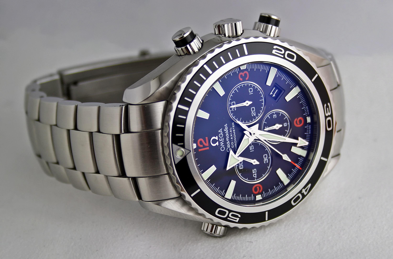 Gentleman's Guide To Choosing A Watch