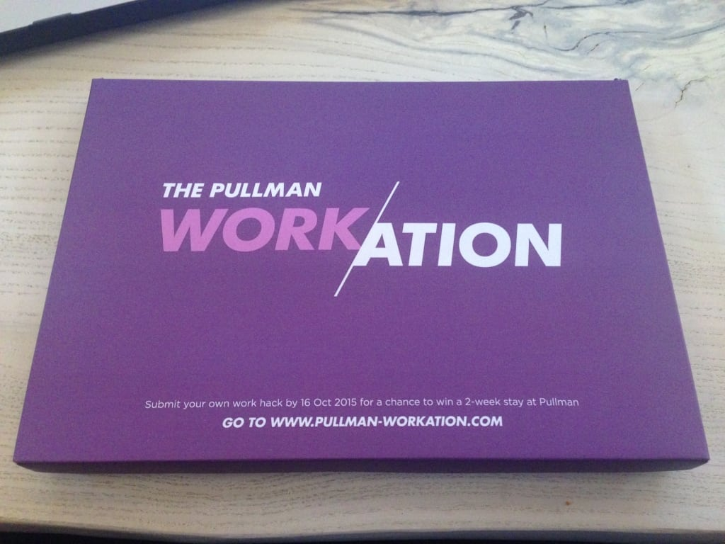 Pullman Workation 1024x768 - Three Workation Hacks for the Location Independent