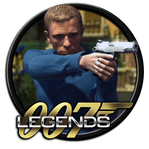 ag2 - Top games for the modern gentleman