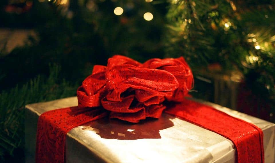 gift (2)