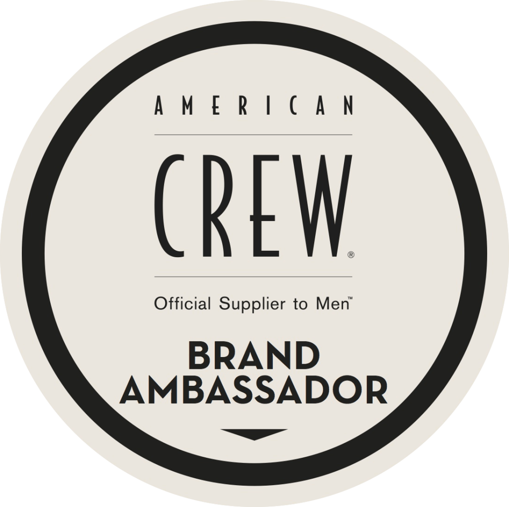 american crew grooming blogger 1024x1021 - American Crew Hair & Skin Repair for the Winter