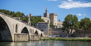 Choose France For A Favourite Holiday Destination