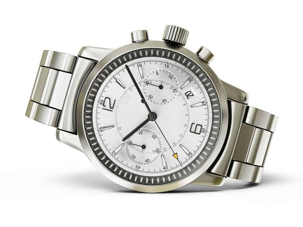 watch1 1024x768 - How to Sell Your First Luxury Watch Online
