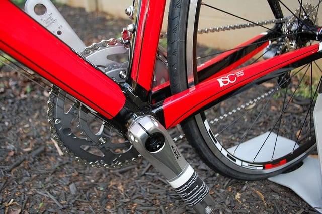 6881734112 5d7b7a3977 z - Disc Brakes and Road Bikes: Is It Worth The Investment?