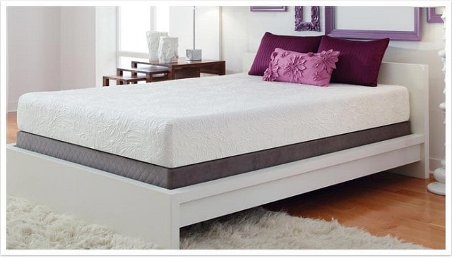 8635956971 fa3c65af30 z - 7 Ways To Ensure You Buy A High Quality Mattress Over A Nightmare Of A Mattress