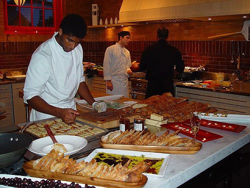 288160202 c7301aa159 z - Ottawa Catering - Selecting a Good Caterer in Bytown