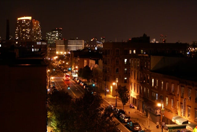3001069134 e2c8da833a z - Best NYC Neighborhoods for the Young and Adventurous