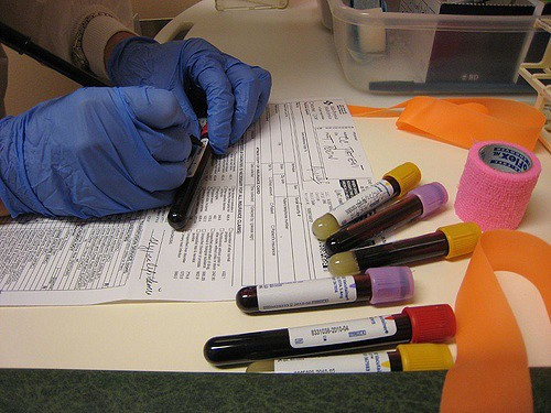 3572379084 c631e882f6 z - 3 Myths That People Have Regarding Drug Testing