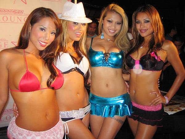 7585646636 cd6fb1cf09 o - 5 Best Bachelor Party Destinations in the World