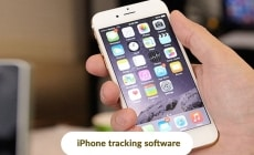Secure Your Data, Your Family and Your Business Through this iPhone Tracker App