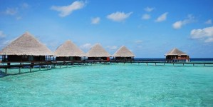 The Best Vacation Hotspots To Romance That Special Someone