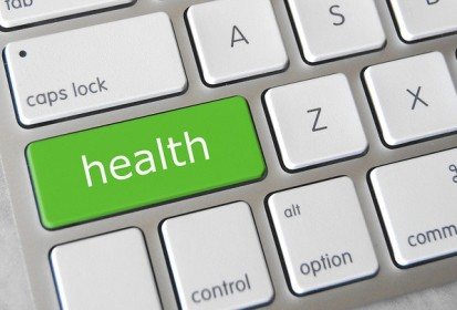 Health Hassles You Should Never Ignore