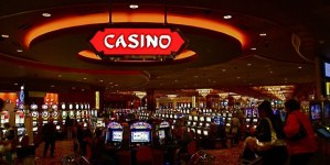 3 Casino Games Every Gentleman Has to Know