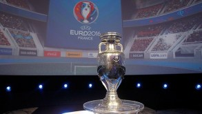 Why It Will Be Worth Following Euro 2016