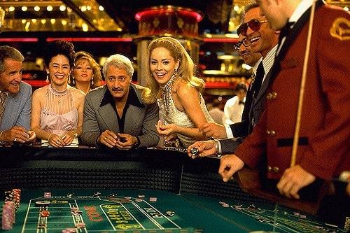 3408118110 f530c709f9 z - Casino Etiquette: The Unspoken Rules