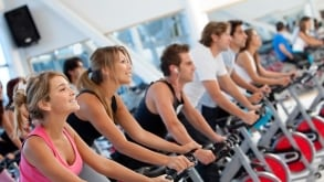 New Personal Trainers: Important Weight Loss Training Tips