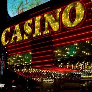 Casino Etiquette: The Unspoken Rules