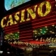 Casino Etiquette: The Unspoken Rules
