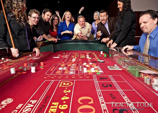8385037893 aa0e373c1f z - Casino Etiquette: The Unspoken Rules
