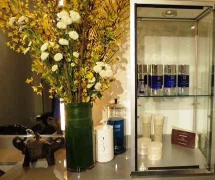 Paul Lebreque Products - Spa Day for Men at Paul Labrecque