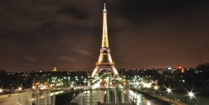 Paris: 3 Reasons You Should Visit The French Capital