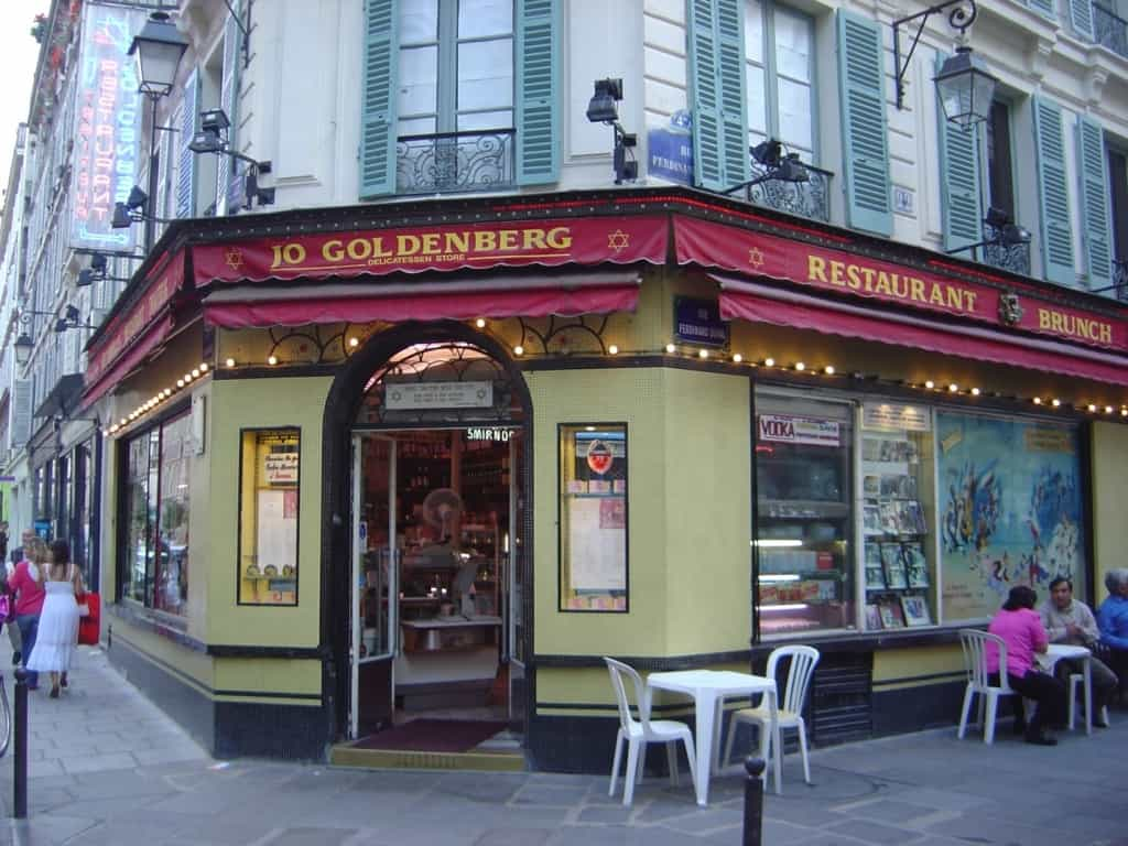 r 1024x768 - How To Live Like a Local in Paris?