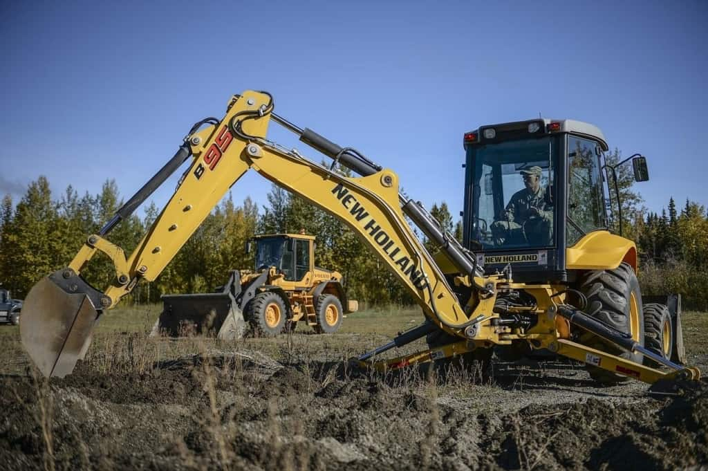 1 2 1024x681 - 5 Tips to Extend the Lifespan of Your Equipment