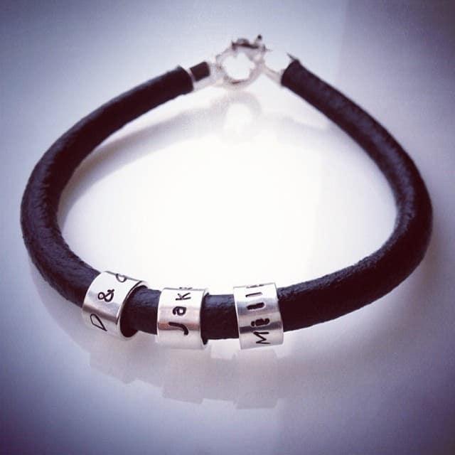 12260116454 979e7d36c0 z - How Jewelry for Men is Now on the Rise
