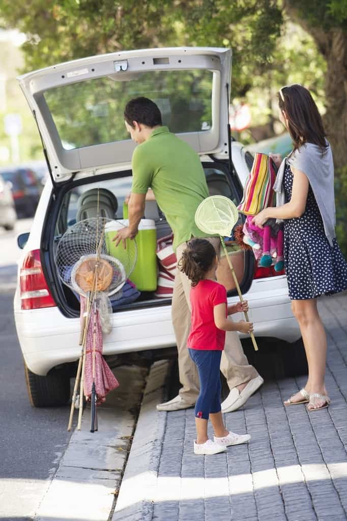 14533913873 0d5025b02d b 682x1024 - How to Prepare for a Summer Road Trip