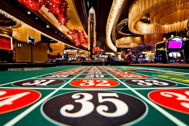 16144806228 c5bd642772 o - Virtual Casino Promotions