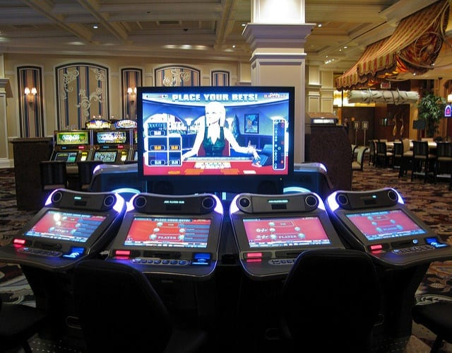 4261149290 39c414881b z - Virtual Casino Promotions